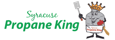 http://syracusepropaneking.com/wp-content/uploads/2016/10/cropped-propane-king-final-logo.png
