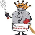 https://syracusepropaneking.com/wp-content/uploads/2016/10/cropped-propane-king-pic-logo.png