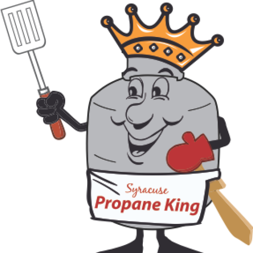 https://syracusepropaneking.com/wp-content/uploads/2016/10/cropped-propane-king-pic-logo.png