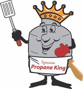 propane-king-pic-logo