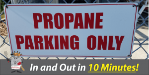 syracuse-propane-king-in-out-10-minutes
